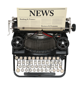 Latest News and Press Releases